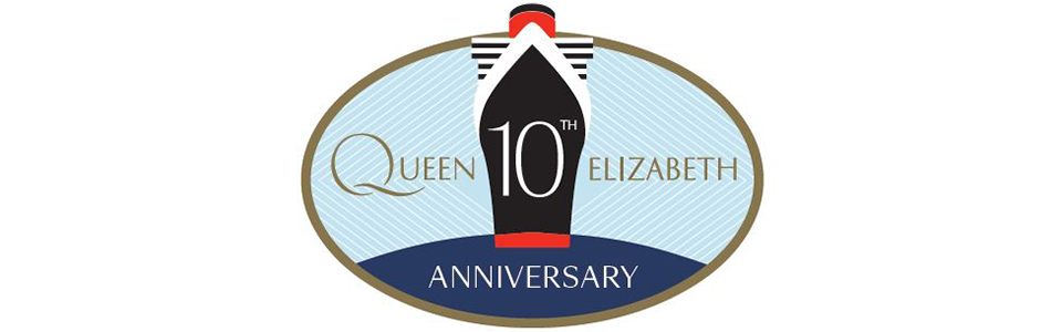 Celebrating a decade of Queen Elizabeth