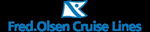 fred-olsen-logo