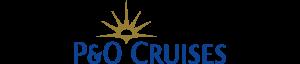 po-cruises-logo