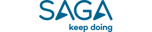 saga-cruises-logo