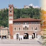 Andrea Bocelli in Concert Veneto 2021