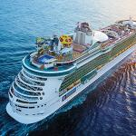 A Weekend Onboard Quantum of the Seas – Cruise Review!