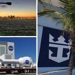 Florida & the Caribbean – Allure of the Seas 2019