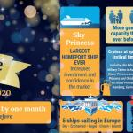 Celebrity Cruises Move To All Inclusive