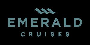 Emerald River Cruises