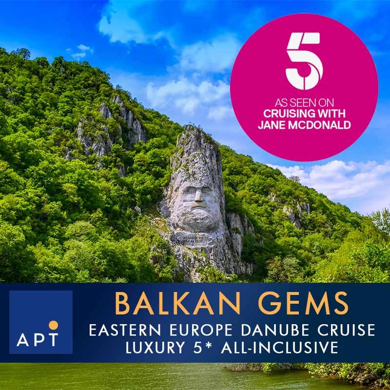 homepage-apt-balkan-gems-4