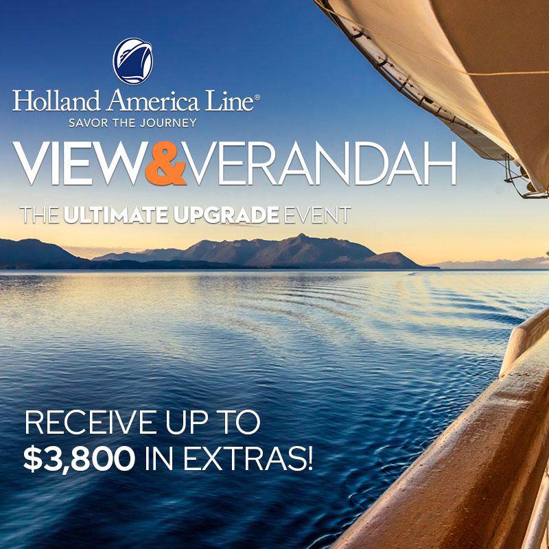 homepage-holland-america-view-verandah-2