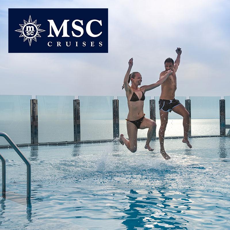 homepage-msc-cruises