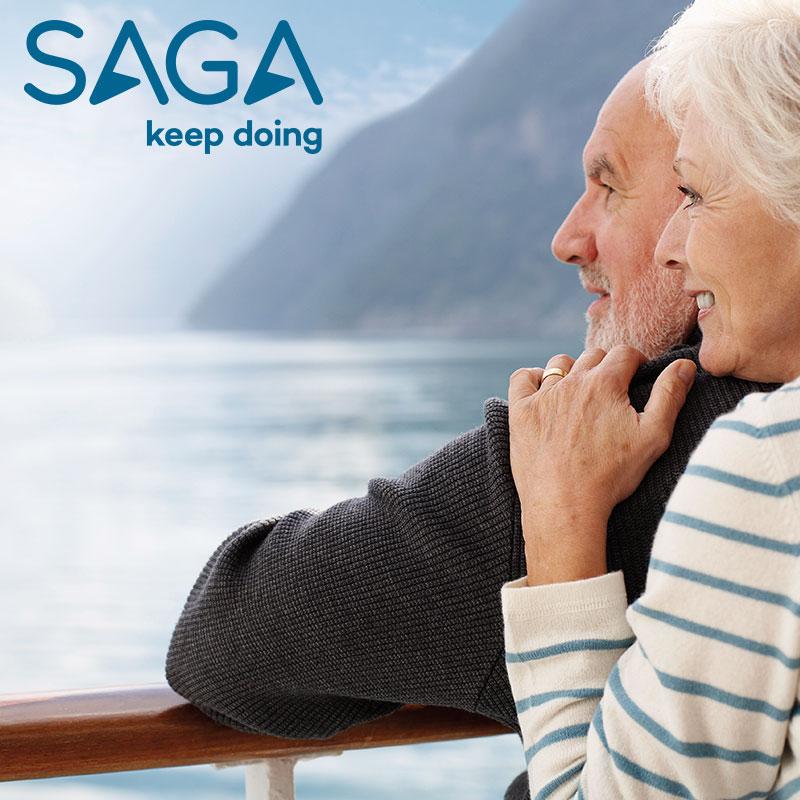 homepage-saga-cruises-2