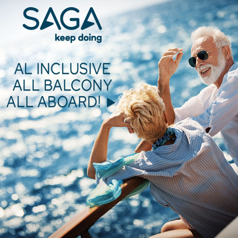 homepage-saga-cruises