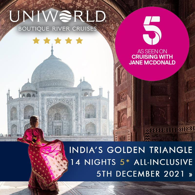 homepage-uniworld-india-exclusive-2