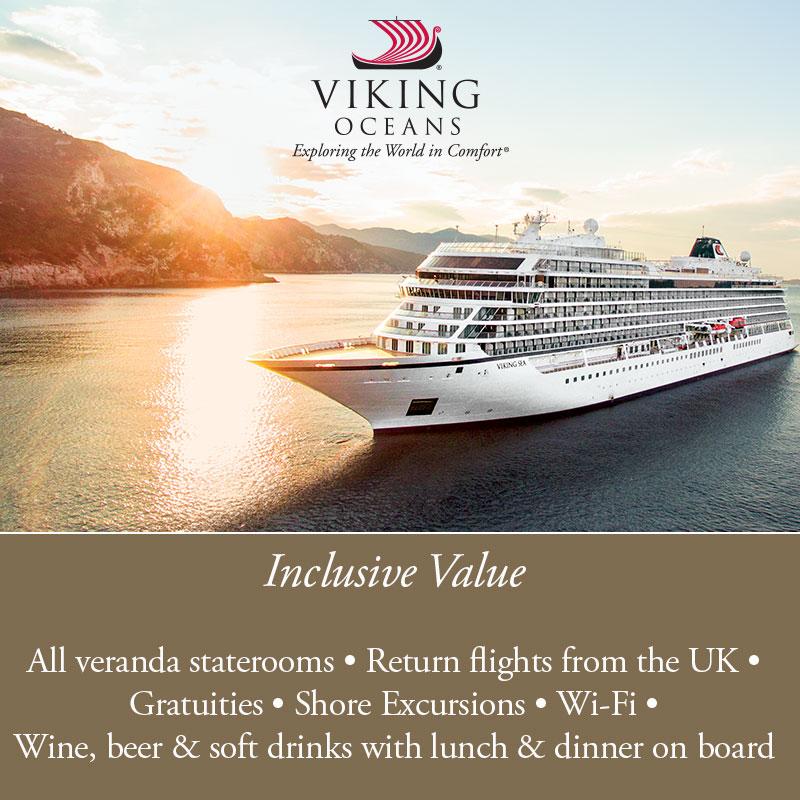 homepage-viking-ocean-2