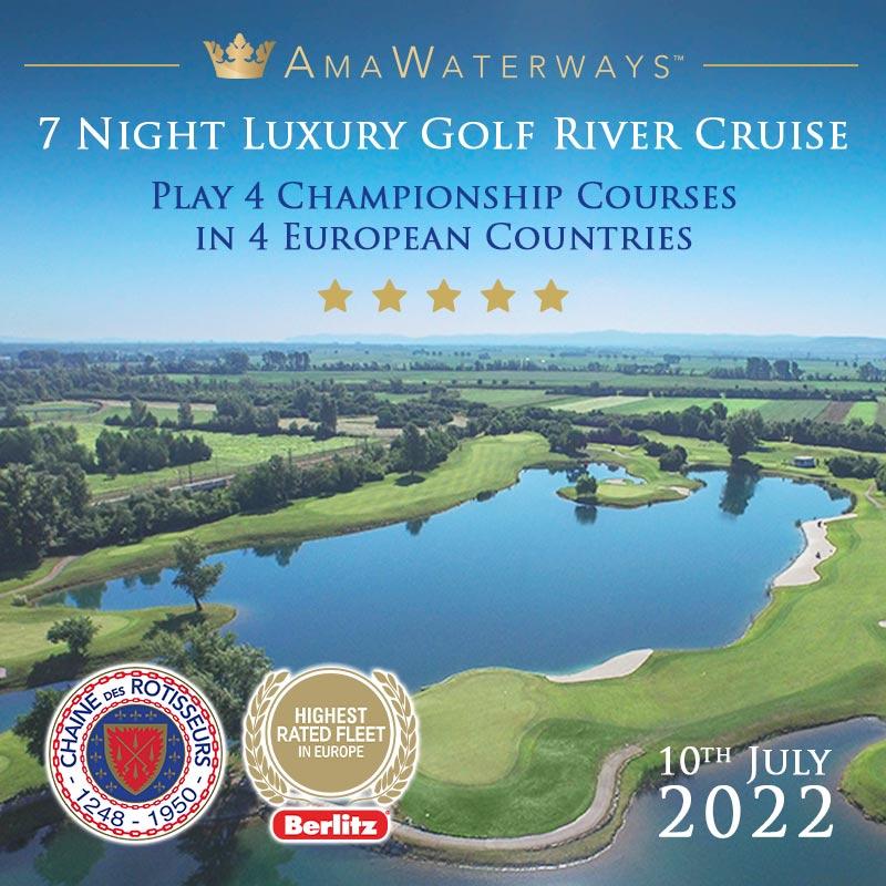 luxury-amawaterways-golf-river-cruise