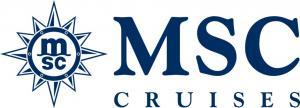 msc-cruises-5