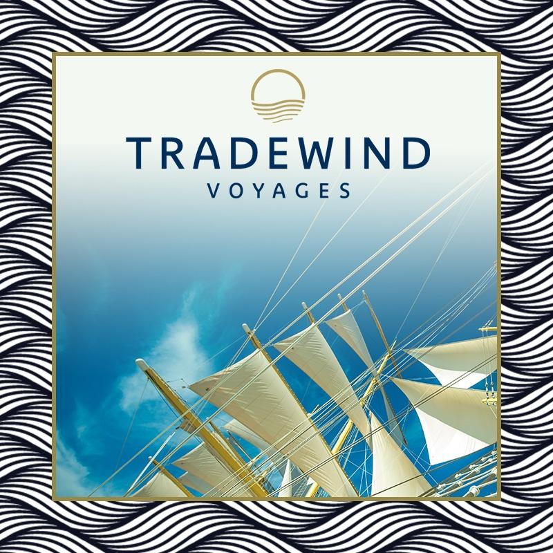 pc-tradewind-voyages