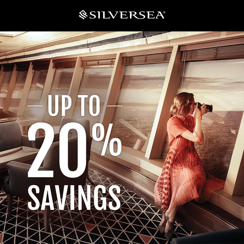 silversea-web-offer-block-2