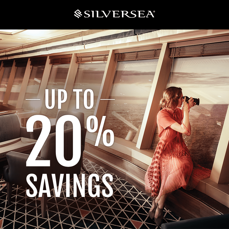 silversea-web-offer-block
