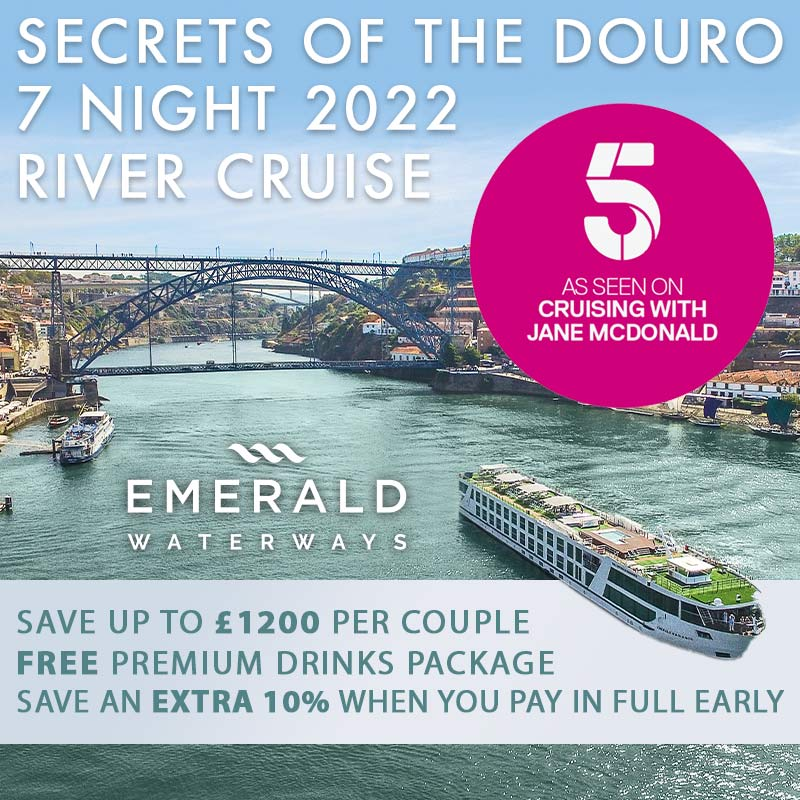 homepage-emerald-douro-3