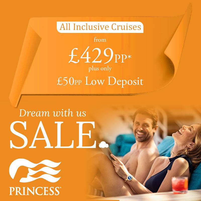 homepage-princess-cruises-dream-march