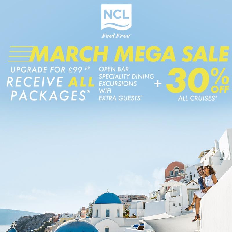 ncl-march-mega-sale-offer-block