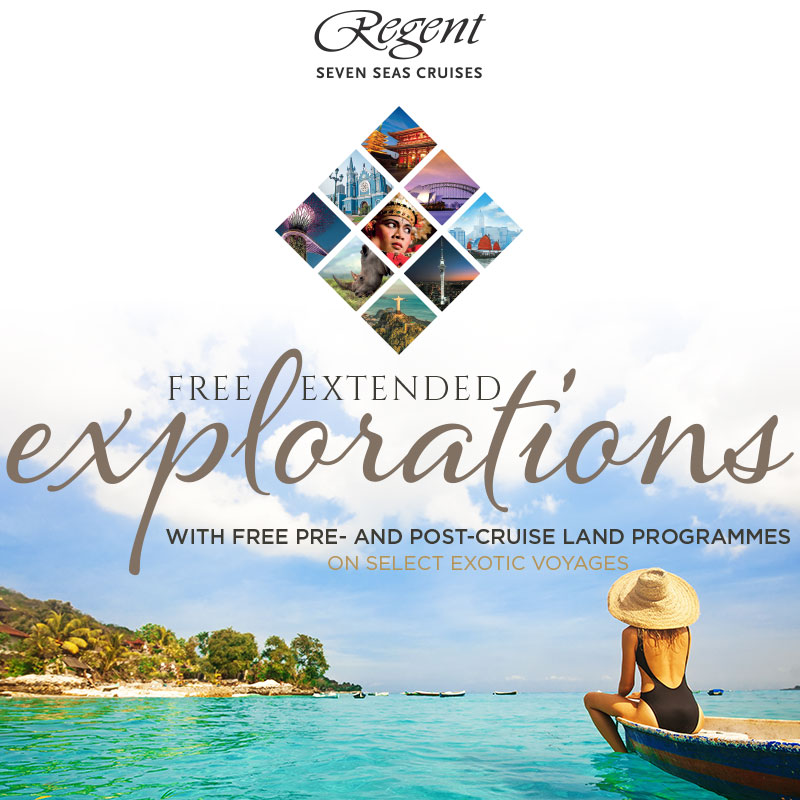 regent-explorations-offer-block