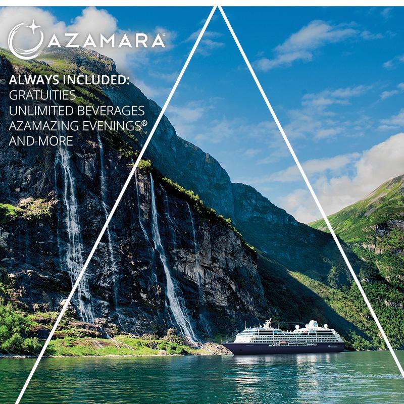 homepage-azamara-generic