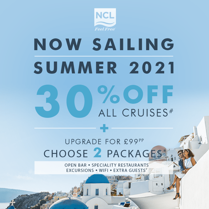ncl-now-sailing-summer-2021-offer-block