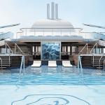 Azamara Announce New 2021 Return to Sea Voyages