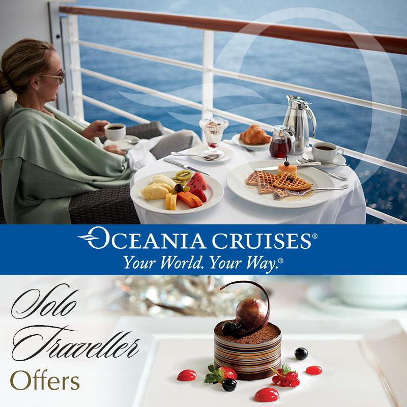 solopage-oceania-cruises