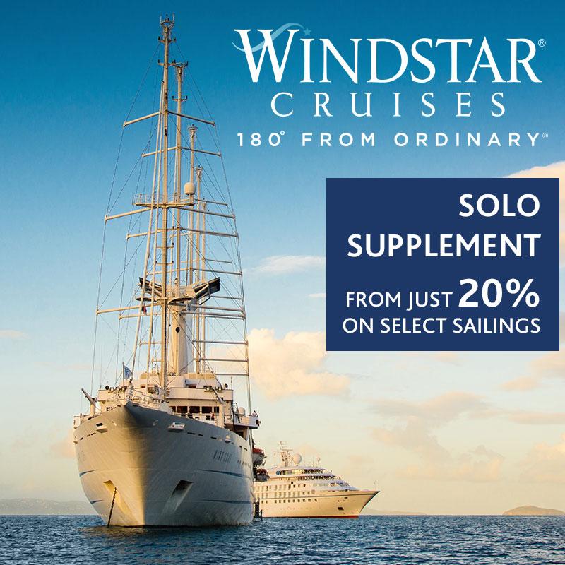 solopage-windstar