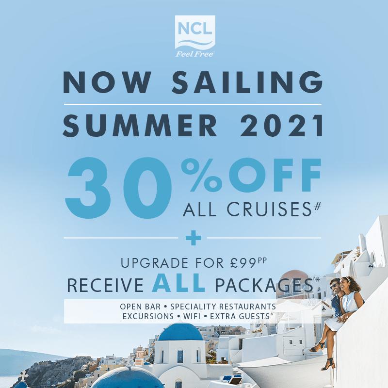 ncl-now-sailing-summer-2021-offer-block2