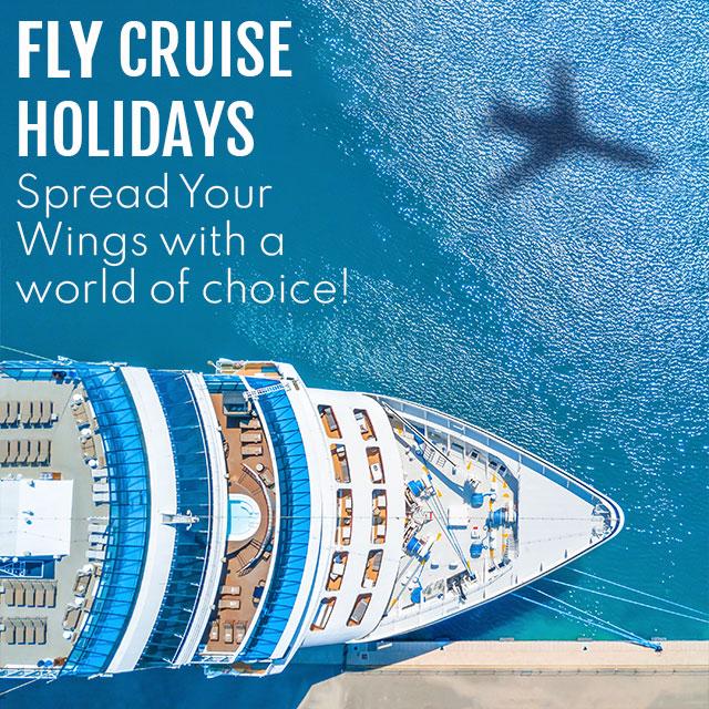 fly-cruise-holidays