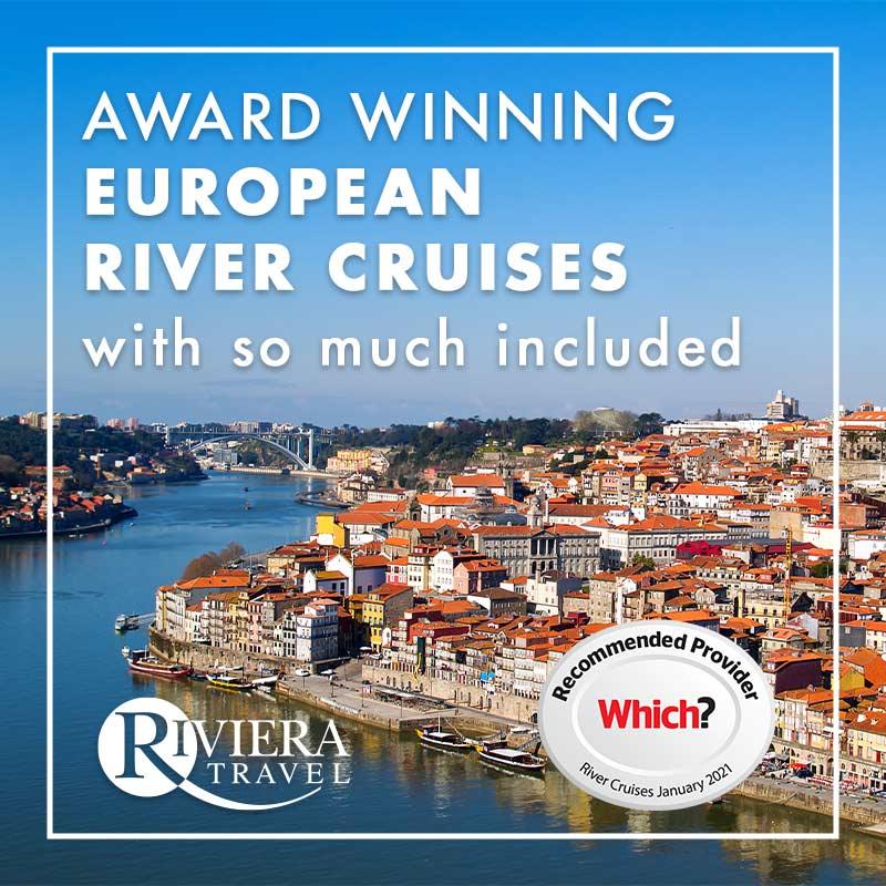 homepage-riviera-travel-22