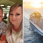 Norwegian Prima Cruises From Southampton in 2023