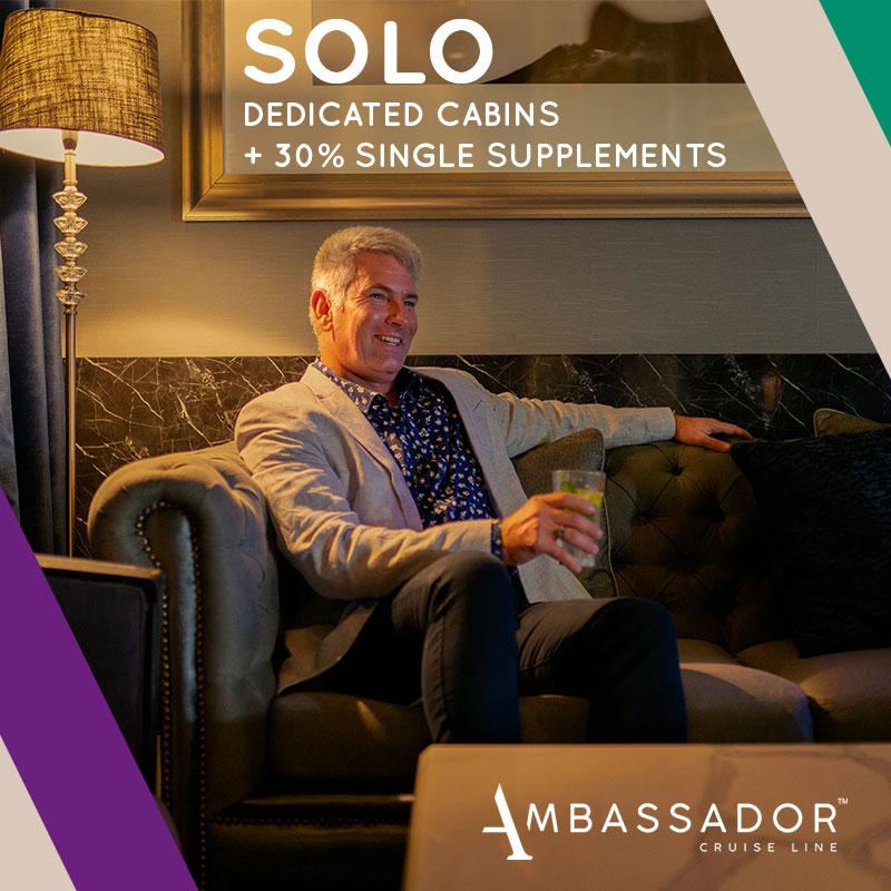 solopage-ambassador