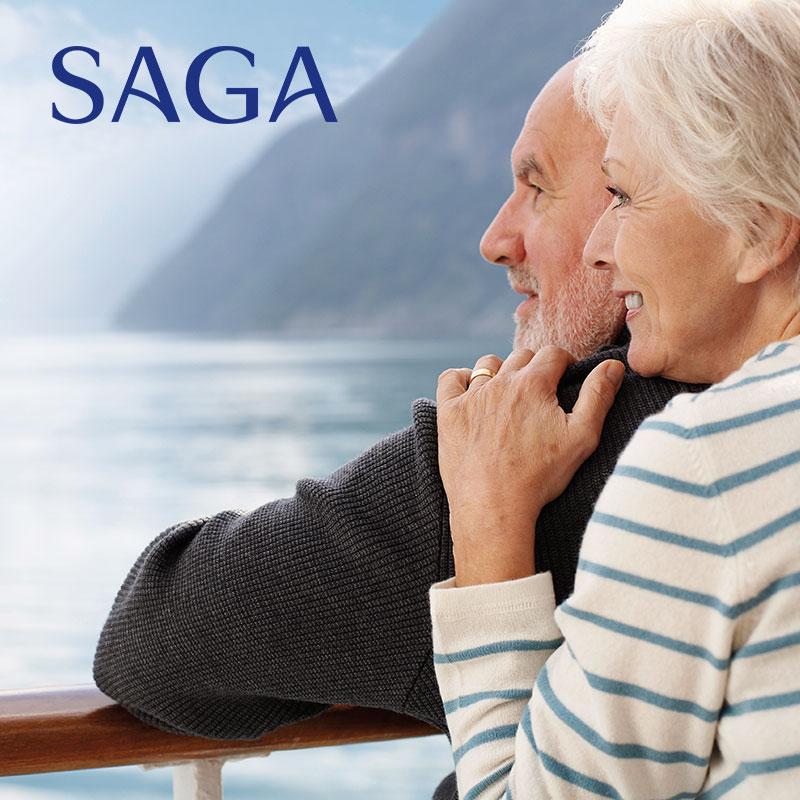 homepage-saga-cruises-3
