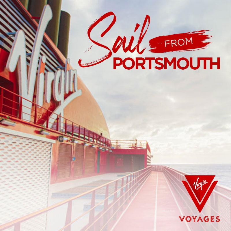 scc-virgin-portsmouth-sailings-offer-block