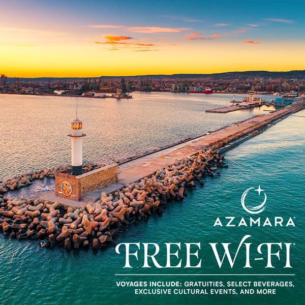 azamara-free-wifi