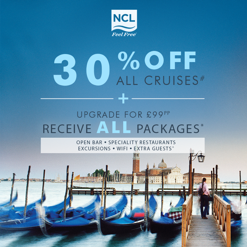 ncl-now-30-off-receive-all-offer-block