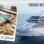 Explore South America & Antarctica with Fred. Olsen Cruise Lines new itinerary